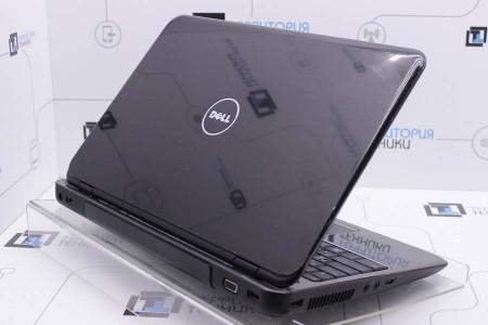 Ноутбук Б/У Dell Inspiron M5010