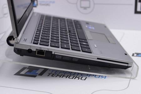 Ноутбук Б/У HP Elitebook 2560p