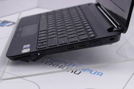 Нетбук Б/У HP mini 110-3100er