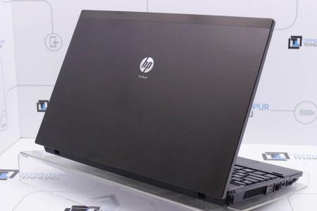 Ноутбук Б/У HP Probook 4525s