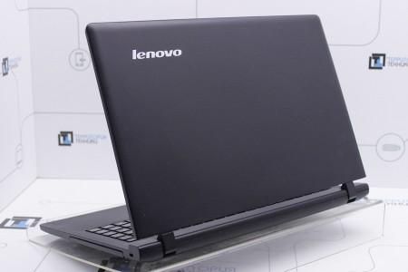 Ноутбук Б/У Lenovo 100-15IBY