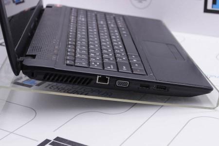 Ноутбук Б/У Lenovo G565