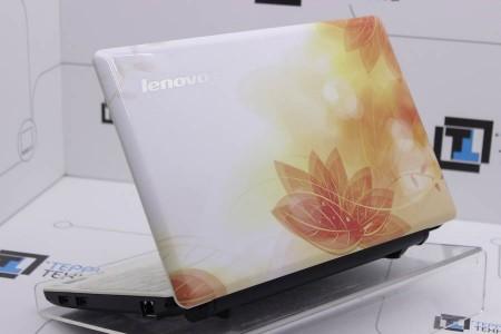 Нетбук Б/У Lenovo IdeaPad S100