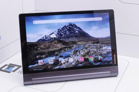 Планшет Б/У Lenovo Yoga Tab 3 Plus 32GB LTE