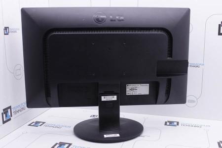 Монитор Б/У LG E2411T