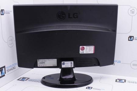 Монитор Б/У LG W2243S
