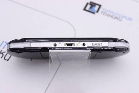 Приставка Б/У Sony PSP 3000