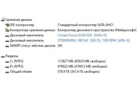 Моноблок Б/У Wibtek A22-L5