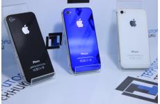 Стильные смартфоны от Apple по доступным ценам