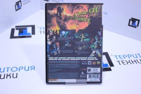 Mortal Combat (Xbox 360)