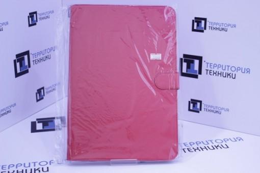 Чехол-книга ACTIV для планшета Leather 11.6 Red