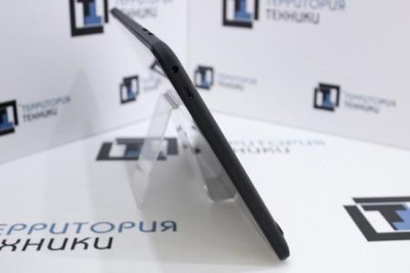 Планшет Б/У Prestigio MultiPad WIZE 3331 8GB 3G