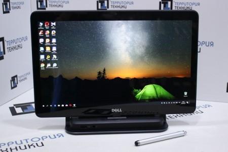 Планшет Б/У Dell Latitude 13 7350