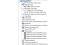 Системный блок Delux DLC-DP388 - 978