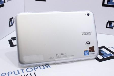 Планшет Б/У Acer Iconia W3-810 32GB