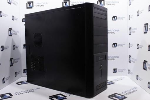 Системный блок Cooler Master - 1152