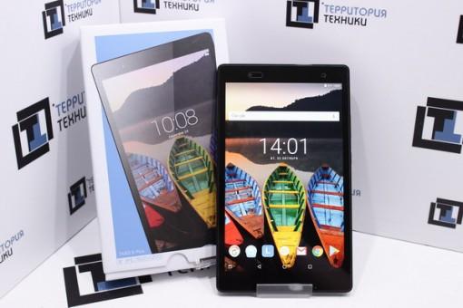 Lenovo Tab 3 Plus TB-8703F 16GB