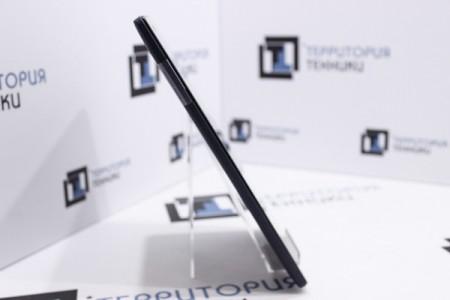 Планшет Б/У Lenovo Tab 3 Plus TB-8703F 16GB