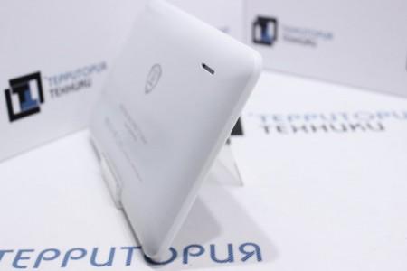 Планшет Б/У Prestigio MultiPad 7.0 Ultra+