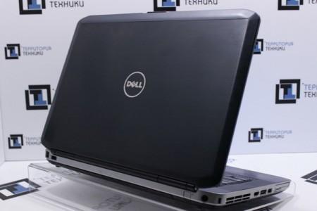 Ноутбук Б/У Dell Latitude E5430