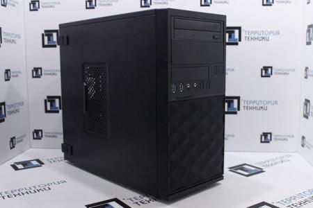 Системный блок Б/У In Win - 1259