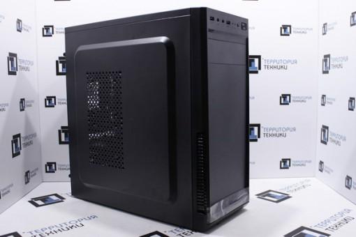 Системный блок ITL-1340