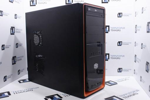 Системный блок Cooler Master - 1415