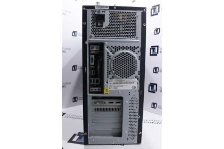 Системный блок Б/У Cooler Master - 1415