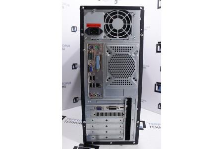 Системный блок Б/У Pola - 1413