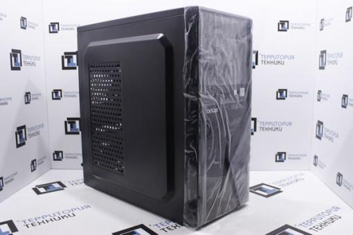 Системный блок Delux DLC-MV875 - 1412