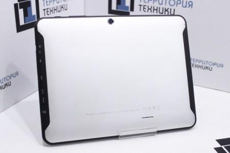 Планшет Б/У iconBIT NetTAB Parus Quad MX 8GB