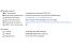 Системный блок TrendSonic - 1473