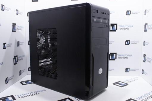 Системный блок Cooler Master - 1506