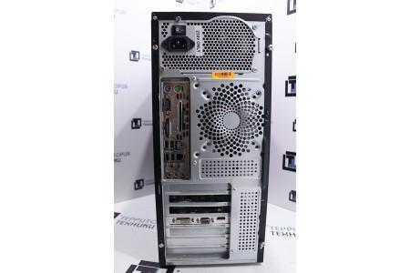 Системный блок Б/У Cooler Master - 1506