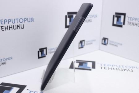 Планшет Б/У Lenovo Tab 3 Plus TB-8703X 16GB LTE