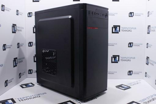 Системный блок ITL - 1540
