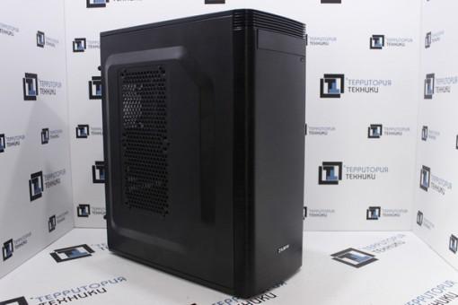 Системный блок Zalman T5 - 1553