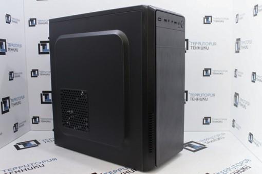 Системный блок ITL - 1586