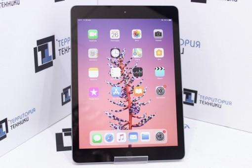 Apple iPad 2018 32GB Wi-Fi MDM