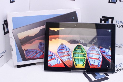 Lenovo Tab 3 Business TB3-X70L 32GB LTE