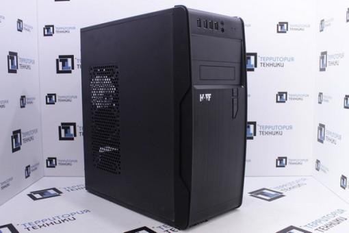 Системный блок HAFF-1665