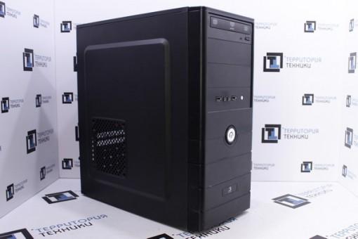 Системный блок D-Computer - 1664