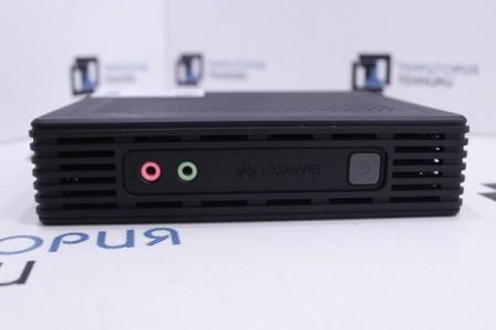 Неттоп Б/У Huawei GI945