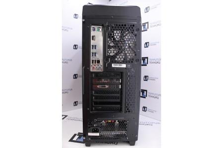 Системный блок Б/У Zalman Z9 NEO - 1682