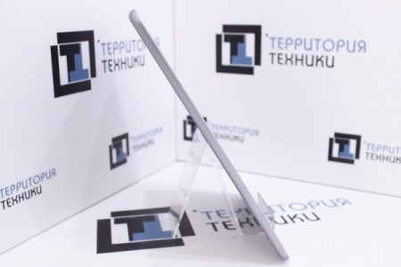 Планшет Б/У Apple iPad mini 32GB Wi-Fi Space Gray (4 поколение)
