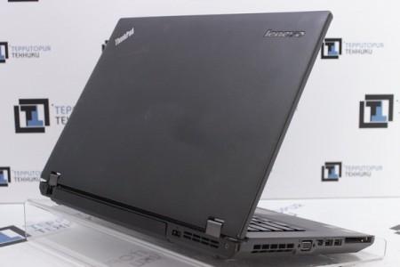 Ноутбук Б/У Lenovo ThinkPad L440