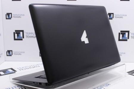 Ноутбук Б/У 4Good Light AM500