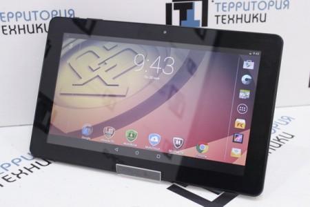 Планшет Б/У Prestigio MultiPad WIZE 3111 8GB