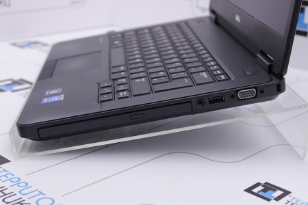 Ноутбук Б/У Dell Latitude E5440