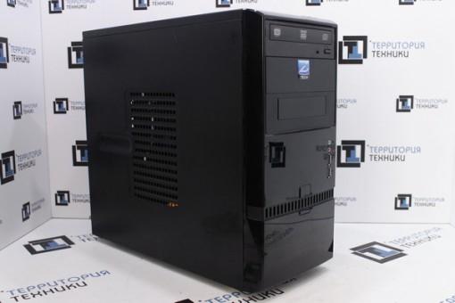 Системный блок Z-Tech - 1708